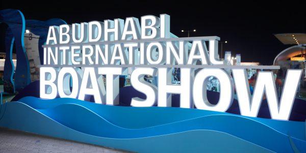Abu Dhabi International Boat Show 2019 Kicks off at Abu Dhabi National Exhibition Centre
