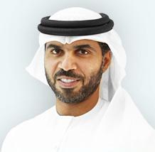 Humaid Matar Al Dhaheri