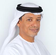 Salah Al Jaeedi<br />